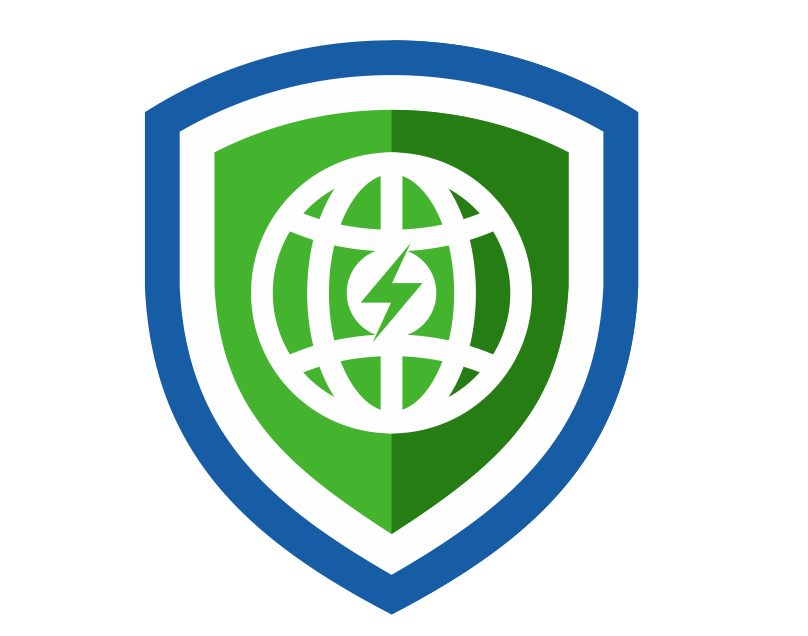 Digital Pyxi Website Security Logo